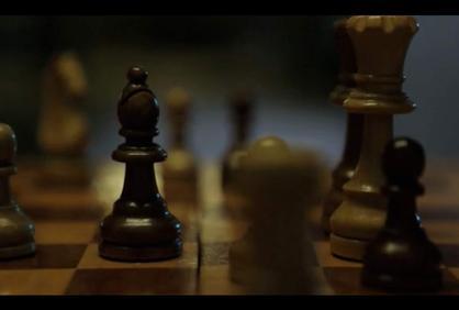 Thumb wonderland florian renner film 3