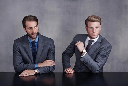 Thumb florian renner austin reed ss15 05