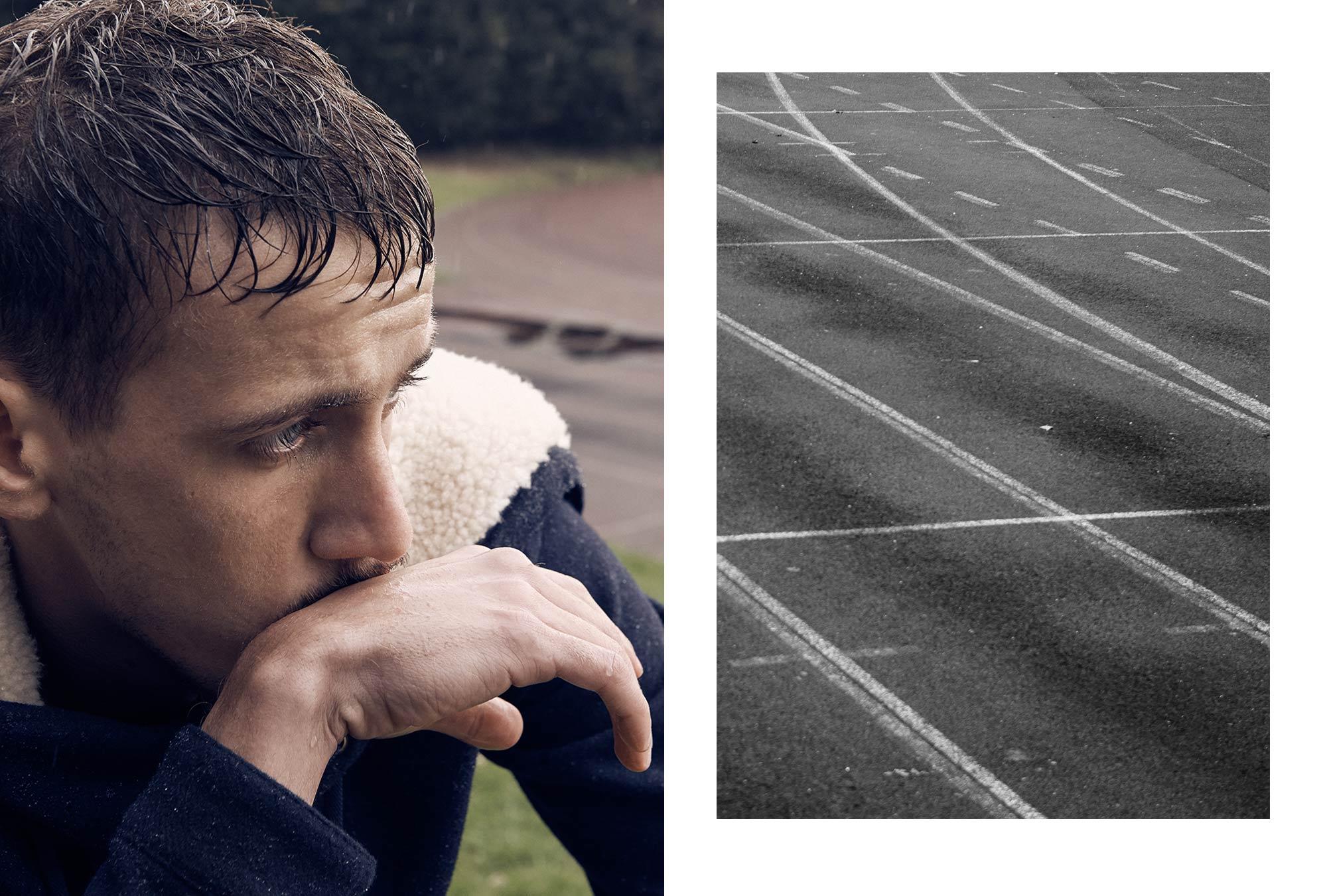 Florian renner acne petrie 06