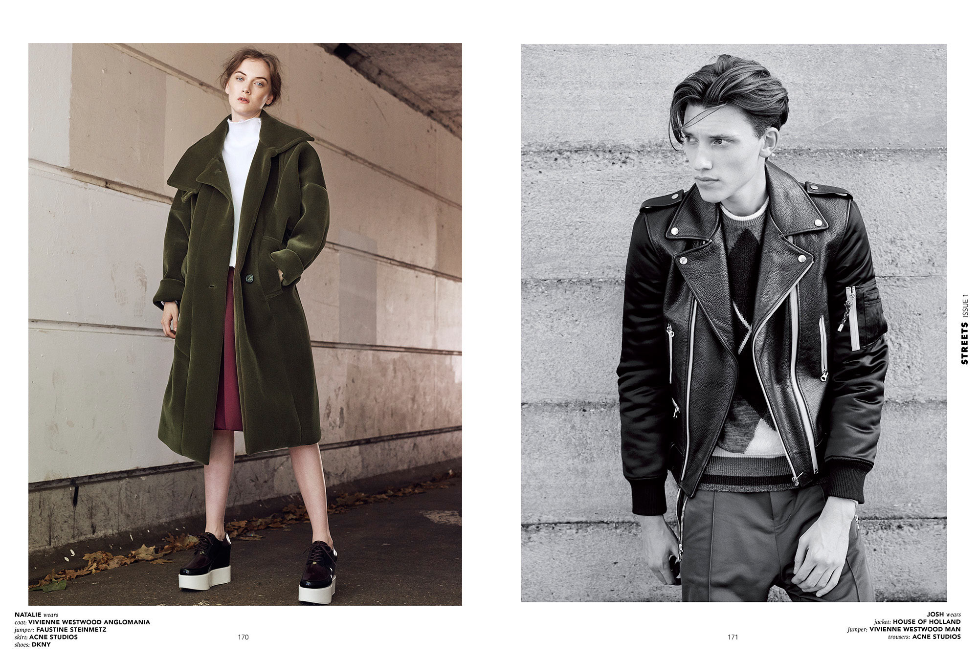 Florian renner streets mag aw15 02