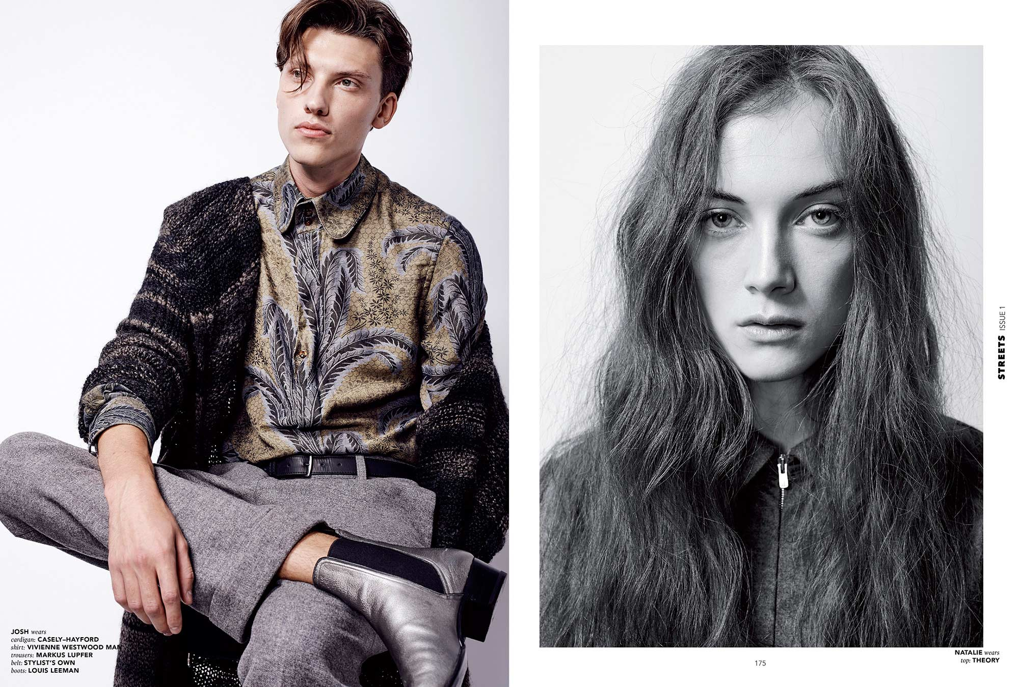 Florian renner streets mag aw15 03