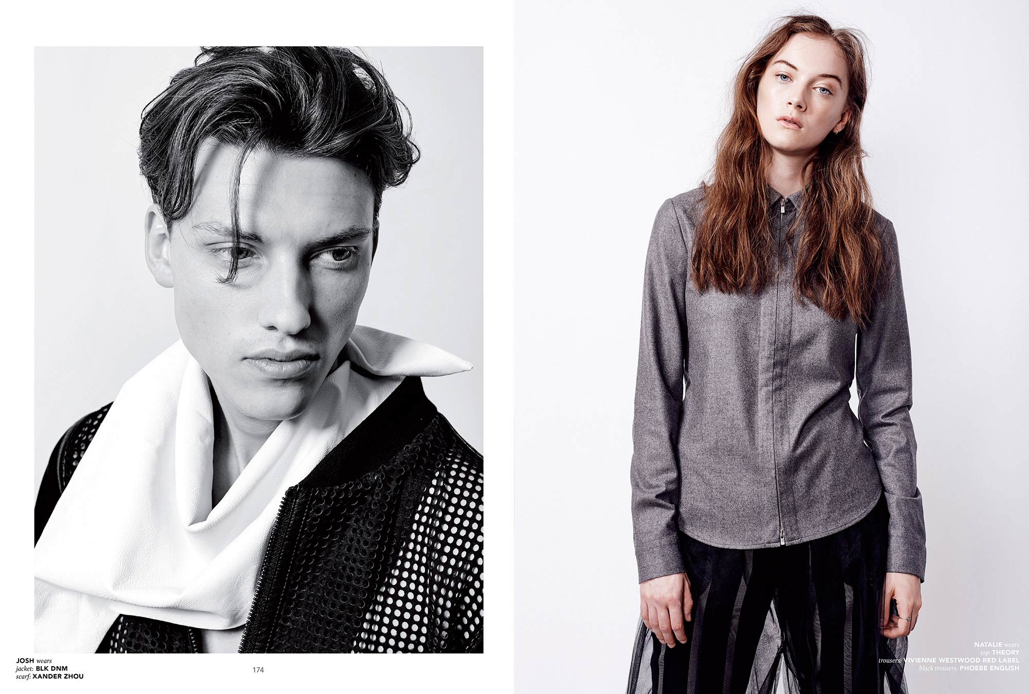 Florian renner streets mag aw15 04