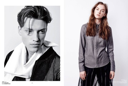 Thumb florian renner streets mag aw15 04