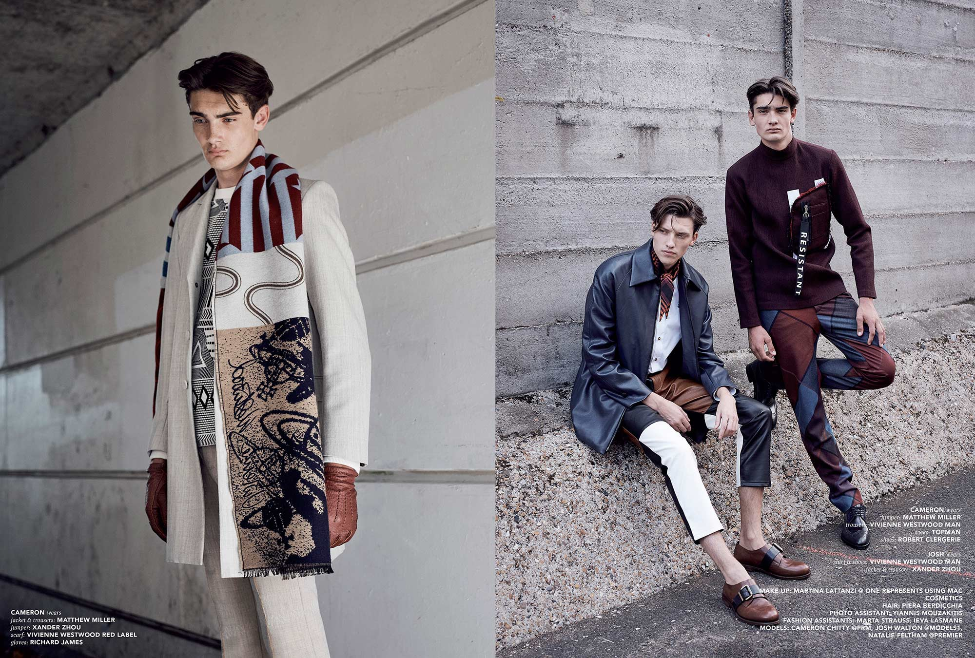 Florian renner streets mag aw15 05