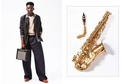 Thumb jazz florian renner 07 2
