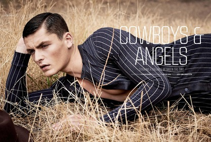 Thumb augustman 2013 jace moody florian renner 1